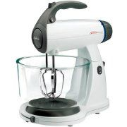 SUNBEAM STAND MIXER Image 1 of 9