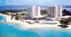 Jamaica - Sunset Beach Resort  Can't wait for this trip!!