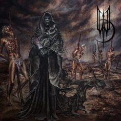 Wolves Den - Deus Vult 4.5/5 Sterne