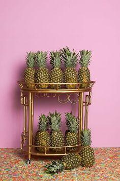 Festa do Abacaxi