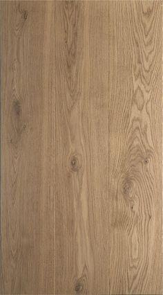 Качественные текустуры: Текстура доски Walnut Wood Texture, Parquet Texture, Veneer Texture, Wood Parquet, Tiles Texture, Wood Planks, Wooden Flooring, Wood Floor Texture Seamless, Seamless Textures
