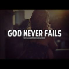 Never is never ‼, he is really‼