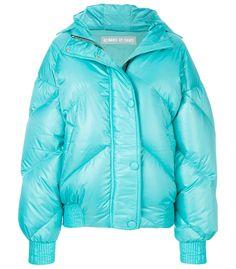 ShopBAZAAR.com | Clothing | Jackets & Blazers