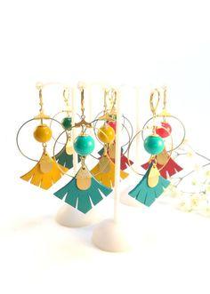 12 Penguin Party pendantes spirale Décorations Pour Noël