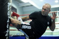 Ramon Dekkers RIP Kick Boxing, Combat Sport, Mad Men, Karate, Mma, Martial Arts, Dutch, Fallen Angels, Goals