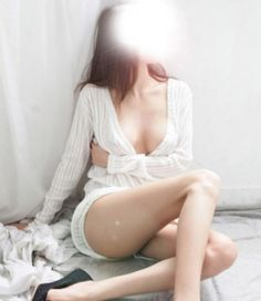 Elite And Premium Incheon Escort Girls Provider Escorts Agency in Incheon With Qualified Escorts in Incheon For Your Companion http://www.incheonescort.com/