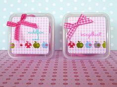 DIY Kinder Karton Masking Tape Verpackung Geschenkverpackung Recycling Upcycling Geschenke Schachtel Box Aufbewahrung  http://nadelfein.blogspot.de