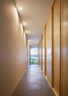 ©︎Forward Stroke Inc. Design: Masaki Suzuki Architects Location: Chiba Prefecture, Japan Major use: Condominium Project type: Renovation Completion: July, 2020 Total Floor Area: 83.78sqm Structure: RC