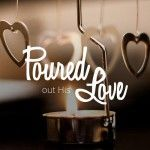 NEW BLOG ENTRY - pouredouthislove.com: My passion is to encourage other woman and see their life transformed by Christ. Come join me on the journey! Go read more go to http://faithsmessenger.com/faithsmessenger-blog-directory/10074/pouredouthislove-com/
