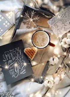 Merry Christmas, Christmas Mood, Christmas And New Year, All Things Christmas, Xmas, Christmas Flatlay, Christmas Coffee, Winter Things, Christmas 2019