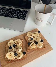 Think Food, I Love Food, Good Food, Yummy Food, Tasty, Food Goals, Cafe Food, Aesthetic Food, Food Cravings