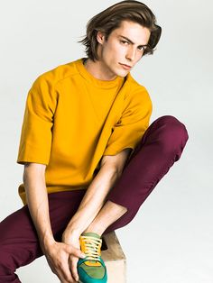 Timothee-Bertoni-Paper-Fashion-Editorial-2015-003