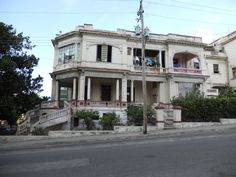 Houses :: 1005HavanaBuildings4.jpg picture by OrangeClouds_115 - Photobucket