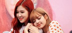 Animated gif about gif in Blackpink by Micha on We Heart It Photos Tumblr, Blackpink Photos, Kim Jennie, South Korean Girls, Korean Girl Groups, Header Tumblr, Romance, Baby Faces, Wattpad