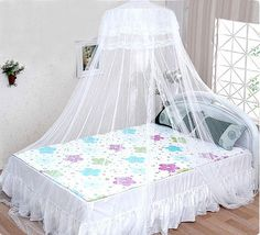 55 Ideas You Can Improve Your Bed Mosquito Net Is Safety. Canopy Beds For  ...