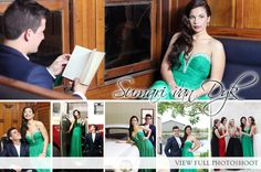 Matric Farewell Photoshoot Going Out, Strapless Dress, Van, Photoshoot, Photography, Beautiful, Dresses, Style, Fashion