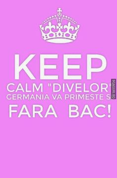 "Keep calm ""Divelor' Keep Calm, Funny, Relax, Hilarious, Entertaining, Fun, Stay Calm"