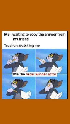 Funny English Jokes, Funny Texts Jokes, Funny Disney Jokes, Funny Memes Images, Latest Funny Jokes, Funny School Jokes, Cute Funny Quotes, Some Funny Jokes, Crazy Funny Memes