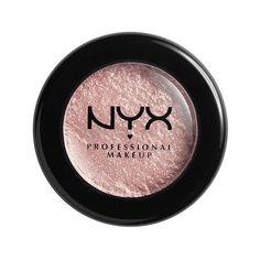 Foil Play Cream Eyeshadow - Beauty Buzz