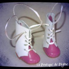#fbn #muñeca #dolly #doll #nancyfamosa #madeinspain #dollshoes #leather #muñeca #doll #nancy #bigeyesdoll #boutiquedenancy #nancydefamosa #seventies #dollcollector #famosatoys #lesly #lukas #zapatospepes #pepes #handmade #lasmuñecasdefamosa #instadoll #blythe