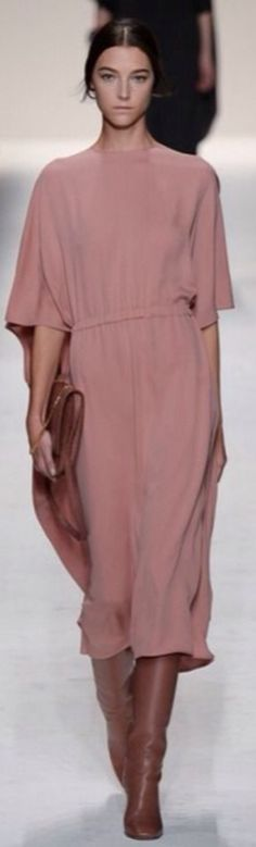 Valentino Fall 2014 || i love this more than i did expect!