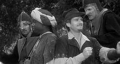 "robin hood: men in tights   ""do you know praying mantis """