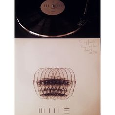 Also this year my boyfriend bought me a record for his birthday and this is the time of MINE a sludge post rock band from Paris. I got it signed by Valere my friend and drummer of the band. It's a great album #MIME #selftitledalbum #2014 #sludge #postrock #postmetal #paris #music #musiclover #musiconvinyl #musicjornalist #nowspinning #vinyl #vinylporn #vinylcollection #vinylcommunity #vinyligcommunity #vinylplayer #vinyladdiction #recordcollection #vinyljunkies #thorens #love #friendship by…