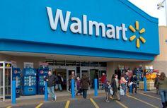 Walmart 259 mağaza kapatıyor - Walmart dünya genelinde 259 mağaza kapatacağını ve bunun sonucunda 16,000 çalışanını işten çıkaracağını açıkladı