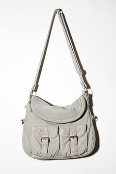 Deux Lux Zipper Flapover Satchel i want it so bad but it is all sold out too
