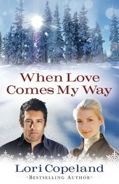 When Love Comes My Way  http://evergreen.lib.in.us/eg/opac/record/19755662?query=9780736930215;qtype=keyword;locg=233