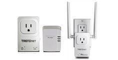TRENDnet amplía su gama de productos domóticos para el hogar http://www.mayoristasinformatica.es/blog/trendnet-amplia-su-gama-de-productos-domoticos-para-el-hogar/n2779/