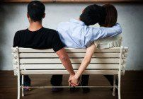 Recognizing the 10 Common Betrayals in Your Marriage