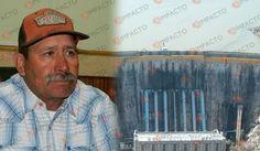 Agricultores de Camargo enfrentarían severos problemas en el 2017 por falta de agua   El Puntero