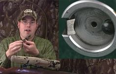 Buying a Used Rifle: What to Look For | Gun Buying Tips and Guide by Gun Carrier http://guncarrier.com/buying-used-rifle-look/