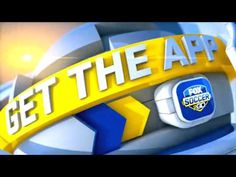 https://www.youtube.com/watch?v=oMrBBOpxQ2E&list=PLXr8qqvu81m8yP3aeiG-W_L9oR5fn8SvC&index=6 Sign Up For a 7-Day Free Trial to FOX Soccer 2Go - YouTube