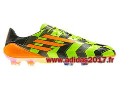 Boutique Adidas Chaussures F50 Adizero Crazylight Trx FG F32807