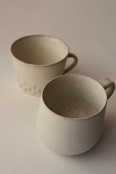 Eve (tea cup 1) by anewdawnanewday, via Flickr