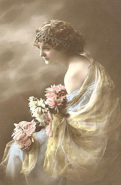 Free Images: Elegant Ladies