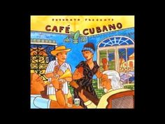 ▶ La Orquesta Magica De La Habana - Morenita - YouTube