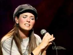 Shania Twain - Forever And For Always (With Willie Nelson)