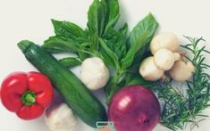 Las verduras son muy saludables, eso ya lo sabías. Pero ¿has intentado fermentar tus verduras favoritas? Si no estás bien informada sobre los beneficios de las verduras fermentadas, ¡te está perdiendo de algo maravilloso! Pero no te preocupes, estás en el lugar correcto. Healthy Pastas, Healthy Fruits, Easy Healthy Dinners, Healthy Soup, Healthy Dinner Recipes, Healthy Snacks, Healthy Drinks, Kimchi, Dinner Recipes For Kids