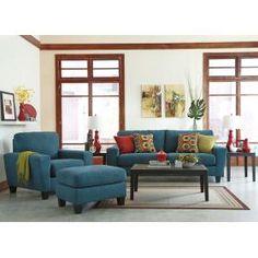 Furniture Stores In Everett Wa