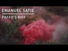Emanuel Satie - Paffo's Riff #techhouse #housemusic #primehousemusic #primehouse #primefamily #kneedeepinsound Tech House, House Music, Deep