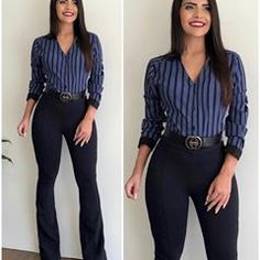 Best Weight Loss Tips in Just 14 Days If You want to loss your weight then make a look in myarticle. Plaid Outfits, Casual Work Outfits, Business Casual Outfits, Business Attire, Work Attire, Office Outfits, Business Fashion, Classy Outfits, Chic Outfits