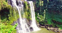 Bolaven Plateau 3 days tour - Private Tour. By this 3-day-excursion, we bring you to visit Bolaven Plateau. It's home to numerous waterfalls, great scenery, tribal villages, and unexplored corners galore.