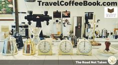Travel Coffee Book - Free Images For Blogs
