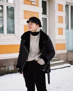 DIY: OHJE HELPPOON VILLAPAITAAN x 2 | Fashion Statement Hipster, The Originals, Diy, Style, Fashion, Swag, Moda, Hipsters, Bricolage