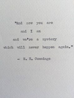 24 Mysterious Quotes – Quotes Words Sayings Poem Quotes, Quotable Quotes, Great Quotes, Words Quotes, Wise Words, Life Quotes, Inspirational Quotes, Sayings, Career Quotes