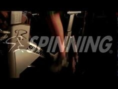 Spinning®: Fighter Pilot Ride. Get ready for #WSSC13!