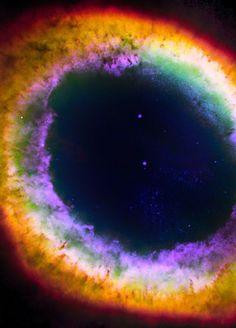 Nebula Images: http://ift.tt/20imGKa Astronomy articles:... Nebula Images: http://ift.tt/20imGKa Astronomy articles: http://ift.tt/1K6mRR4 nebula nebulae astronomy space nasa hubble telescope kepler telescope science apod galaxy http://ift.tt/2lfZIEm